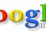 google beta logo